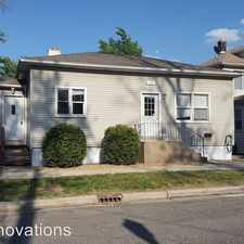 Rental info for 4743 Towle in the Hammond area