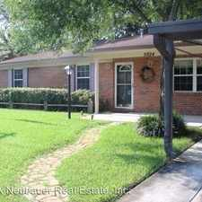 Rental info for 5024 E 13th Court