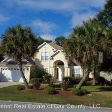 Rental info for 2529 Pelican Bay