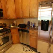 Rental info for 47 West 75th Street #2 in the New York area