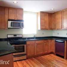 Rental info for 2441 N. Kildare Ave 2R in the Belmont Gardens area