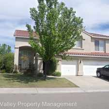 Rental info for 2253 Citrine Way in the Natomas Crossing area