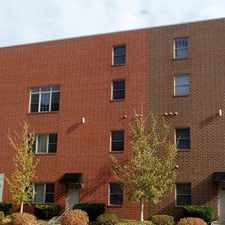 Rental info for Lofts On College