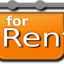 Rental info for $825 / 3 Bedrooms - Great Deal. MUST SEE. Will ...