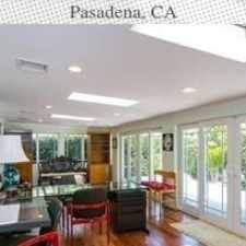 Rental info for Beautiful Home In Immaculate Condition. in the Daisy-Villa area