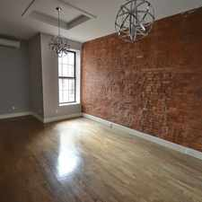 Rental info for 2342 Tilden Avenue