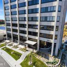 Rental info for 3435 Promenade Avenue