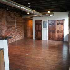Rental info for 1 BEDROOM AND 2 BEDROON APTS; 5 MIN FROM DOWNTOWN; NO TUNNELS!!! in the Marshall-Shadeland area