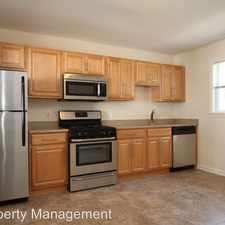 Rental info for 24-30 West Ave in the Norwalk area