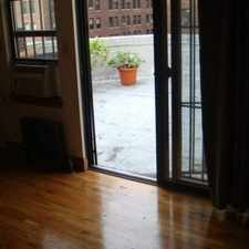 Rental info for West End Avenue & West End Ave in the New York area