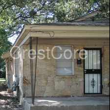 Rental info for 2253 Stovall,Memphis, TN 38108 in the Hollywood-Hyde Park-Springdale area