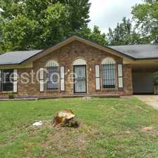 Rental info for 3274 Keystone,Memphis,TN 38128 in the Hawkins Mill Residents Associtaion area