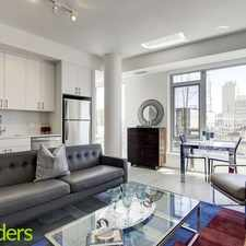 Rental info for Tenley View in the Washington D.C. area