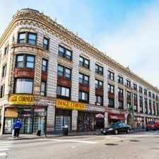 Rental info for 741-53 E 79th St