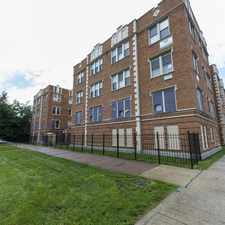 Rental info for 3600 W Franklin Blvd in the East Garfield Park area