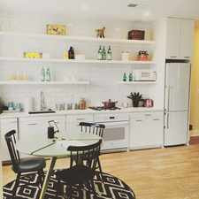 Rental info for Link Apartments Mixson