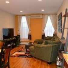 Rental info for Frederick Douglass Boulevard & W 114th St in the New York area