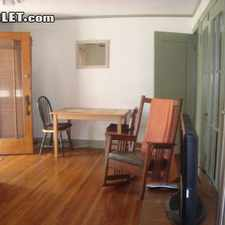 Rental info for $2195 0 bedroom Apartment in Central San Diego Balboa Park in the 92104 area