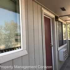 Rental info for 3485 Tripp Drive #8