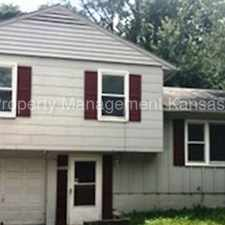 Rental info for 4 Bed 1.5 Bath Home in the Ruskin Heights area