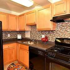 Rental info for Kings Park Plaza Apartment Homes in the Washington D.C. area