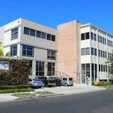 Rental info for The Studio Lofts NoHo in the 91505 area
