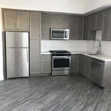Rental info for Sage at Cerritos