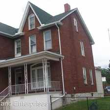Rental info for 540 22nd. Ave - 540-B in the Altoona area