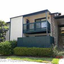 Rental info for 2299 Scenic Hwy E-5 in the Pensacola area