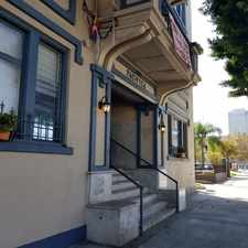 Rental info for 430 Pacific Avenue - 33