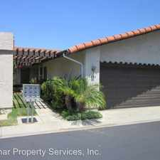 Rental info for 2434 Teaberry Gln