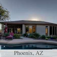 Rental info for Convenient Location 3 Bed 3.50 Bath For Rent. S...