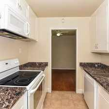 Rental info for Beautifully Renovated 3 Bed/1 Bath Home In Fair...
