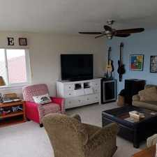 Rental info for Remodeled Pismo Ridge Home In Serena Setting