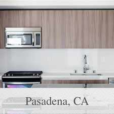 Rental info for Spacious Upscale Condominium For Rent In The He... in the Annandale area