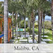 Rental info for This Custom Architectural Home Boasts 4 Bedroom...