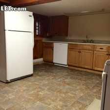 Rental info for $1500 2 bedroom Apartment in Salisbury