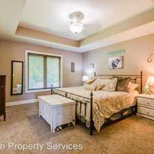 Rental info for 425 Stone Grove Dr