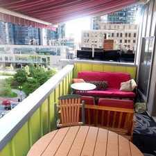 Rental info for 137 Pearl St # 139 in the Boston area
