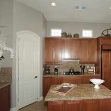 Rental info for Gorgeous Southwest Mountain Views. Parking Avai... in the Indio area