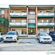 Rental info for 2BR condo 7-min walk Naylor Road metro in the Randle Heights area