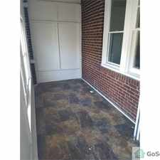Rental info for Section 8 Welcome - Four Bedroom - Fully Renovated in the Grays Ferry area