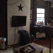 Rental info for 1st Ave & E 12th St in the New York area