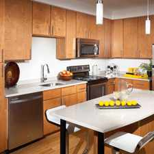 Rental info for 2201 Pershing in the Washington D.C. area