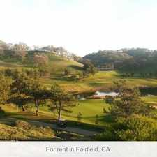 Rental info for 5 Bedrooms House - Gorgeous Rancho Solano Home ...