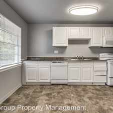 Rental info for 3604 San Jacinto St in the Bryan Place area