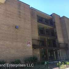 Rental info for 2125 West Kilbourn in the Avenues West area