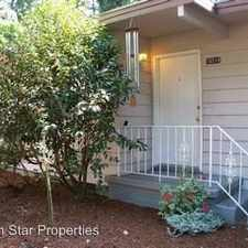 Rental info for 16518 Inverurie Rd