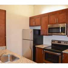 Rental info for Long Lofts in the Petersburg area