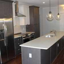 Rental info for 525 East Apartments in the Charlotte area